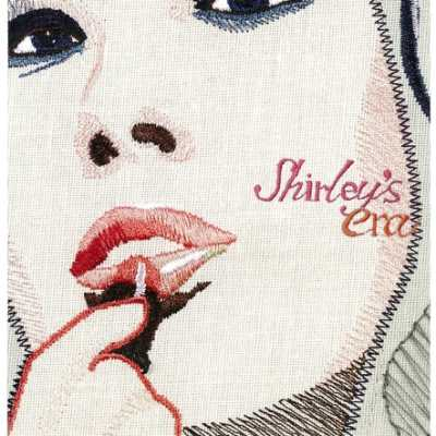 关淑怡 - Shirley's Era