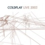 Coldplay - A Rush of Blood to the Head (Live In Sydney)
