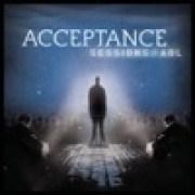 Acceptance - Take Cover