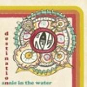 Annie In the Water - Jessi
