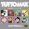 Max Pezzali & 883 - Tutto Max artwork