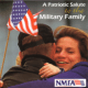 Download United States Army Ceremonial Band - Taps MP3