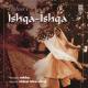 Rekha Bhardwaj - Tere Ishq Mein