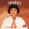 Alisha Chinai - Made In India