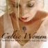 In the Arms of an Angel - Celtic Angels