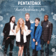 Download Pentatonix - Mary, Did You Know? MP3