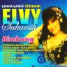 Elvy Sukaesih - Kejam