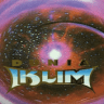 Iklim - Suci Dalam Debu (feat. Saleem & Poppy Mercury)