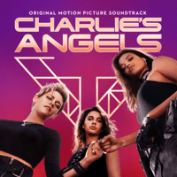 Download Mp3 Ariana Grande, Miley Cyrus & Lana Del Rey - Don't Call Me Angel (Charlie's Angels)