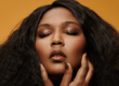 Download lagu Lizzo Good as Hell