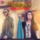 Download NATASHA BAIG & RAAG RUSH - Bulleya MP3