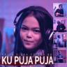 Kalia Siska - Ku Puja Puja (feat. SKA86) [DJ Kentrung Remix]
