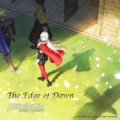 Buttercup - The Edge of Dawn (Seasons of Warfare)