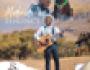 Mduduzi - Isiginci (feat. Big Zulu)