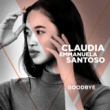 Claudia Emmanuela Santoso Goodbye (From The Voice Of Germany)