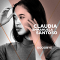 Claudia Emmanuela Santoso Goodbye (From The Voice Of Germany) MP3