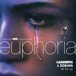 Labrinth - All For Us