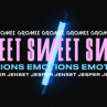 Gromee & Jesper Jenset - Sweet Emotions Mp3 Download