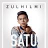 Zulhilmi - Satu