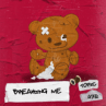 Topic & A7S - Breaking Me Mp3 Download