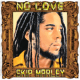 Download Skip Marley - No Love MP3