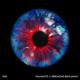 Download Diamante & Breaking Benjamin - Iris MP3