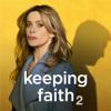 Amy Wadge - Keeping Faith: Series 2 - EP  artwork