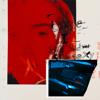 Lykke Li - still sad still sexy - EP  artwork