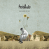 Download lagu Amigdala - Ku Kira Kau Rumah mp3