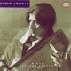 Kishori Amonkar - Raga Shuddh Kalyan - Khyal In Drut Teental