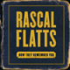 Download Rascal Flatts - How They Remember You MP3