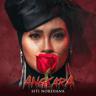 Siti Nordiana - Angkara