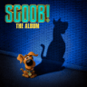 Thomas Rhett & Kane Brown - On Me (feat. Ava Max)