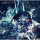 Download SawanoHiroyuki[nZk]:mizuki - CRY MP3