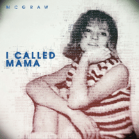 download lagu Tim McGraw - I Called Mama