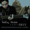 Wafiq Azizah - Aisyah istri rasulullah (feat. Oncy)
