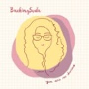 BackingSoda - You Are so Divine (feat. Payung Teduh)