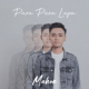 Download Mahen - Pura Pura Lupa MP3