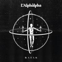 Download lagu L'Alphalpha - Batas