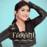 Farani - Atas Nama Cinta