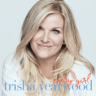 Trisha Yearwood - I'll Carry You Home