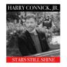 Harry Connick, Jr. - Stars Still Shine