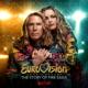 Download Will Ferrell & My Marianne - Husavik MP3