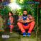 Higher  feat. Nipsey Hussle & John Legend  DJ Khaled