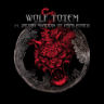 The Hu - Wolf Totem (feat. Jacoby Shaddix)