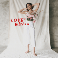 Download lagu Eva Celia - Love Within
