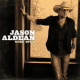 Download Jason Aldean - She's Country MP3