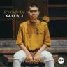 Kaleb Jonath - It's Only Me (Studio Version) MP3