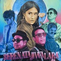 Diskoria - Serenata Jiwa Lara (feat. Dian Sastrowardoyo)