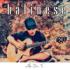 Alip_Ba_Ta - Balinese (Instrumen Solo Guitar)